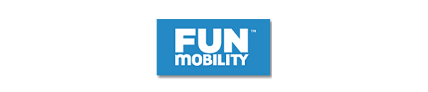 funmobility2